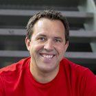 Jochen Frenzer
